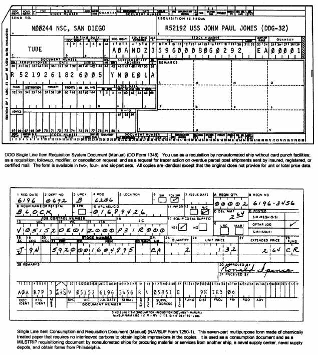 Example Of A Completed Dd Form 149. . Form Example Docs